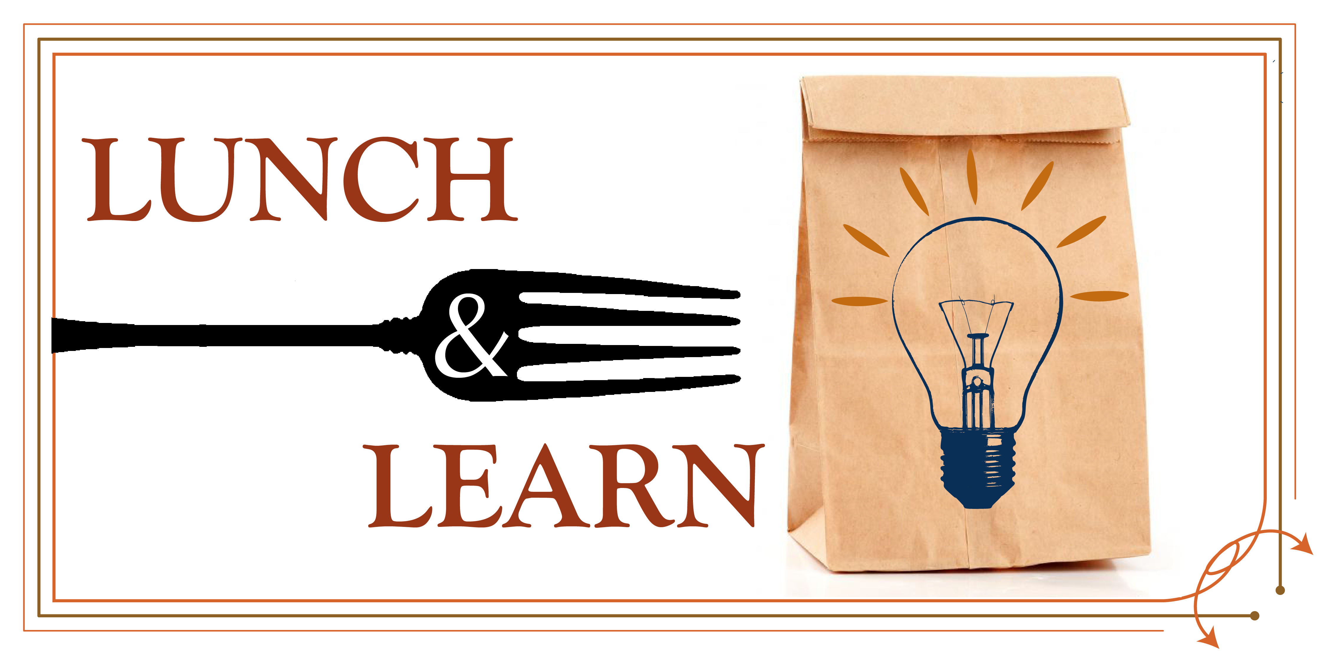 Lunch Learn Image